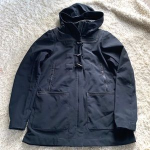 Lululemon Paddington Coat